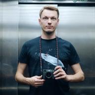 Tomek Święcicki