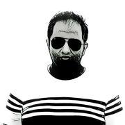 @haider-kazal