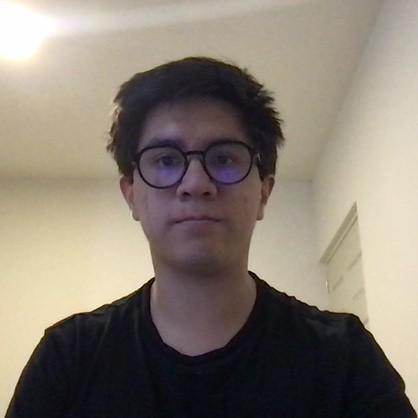 Alfredo Quintero Tlacuilo