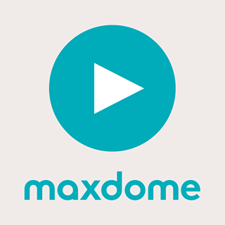 download manager maxdome