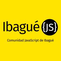 @IbagueJS