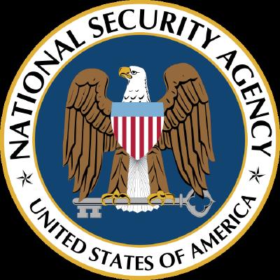 GitHub - NationalSecurityAgency/qgis-shapetools-plugin