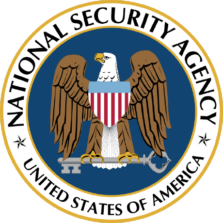 NationalSecurityAgency