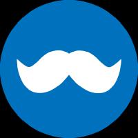 MahApps.Metro