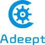 @adeept