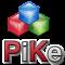 @php-pike