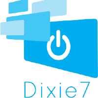 @Dixie7
