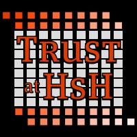 @trustathsh
