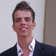 @CariocaDesign