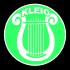 @KleioDev