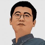 @luojunqiang