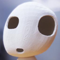 Github Toofusan Twitgo Prototype For Twitter Client For Oculus Go