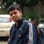 @abhijitsbhopale