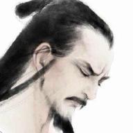 @ouyangtao404
