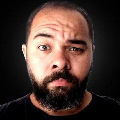 LeandroMaxNatal