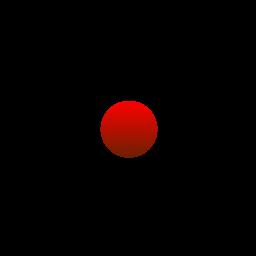 IronCore Labs · GitHub