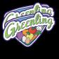 @greenling