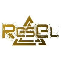 @ResEl-TB