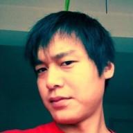 @yiyuanlu