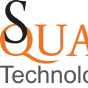 @squadmtech