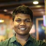 @AbhishekBiswal
