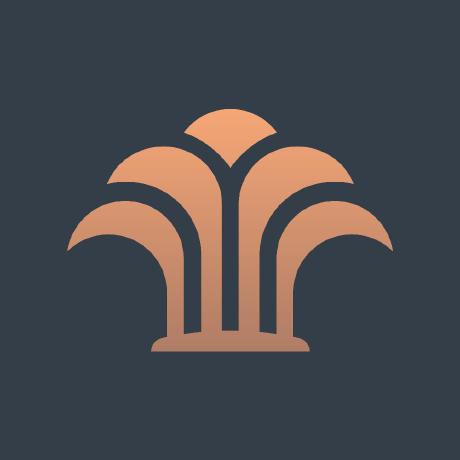 sonatra-security-bundle