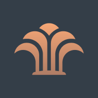 sonatra-resource-bundle