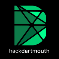 @hackdartmouth