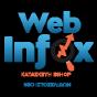 @web-infox
