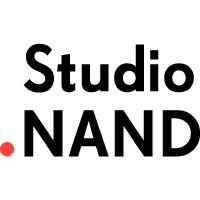 @StudioNAND