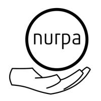 @nurpa