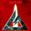 @Delta-99