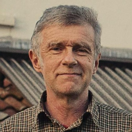 PeterMacfadyen