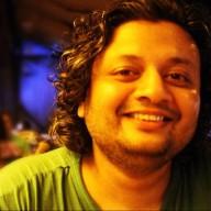 @shauryashaurya