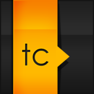 ThemeCatcher
