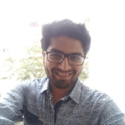 GitHub - patelmayankce/cordova plugin ingenico: This plugin