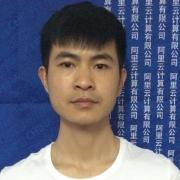 @zhangtinghai