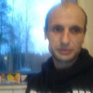 @stanislavs123