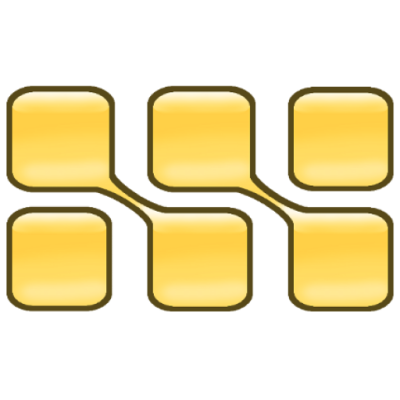 NOX GUI · noxrepo/nox-classic Wiki · GitHub