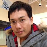@YuanZhu-apple