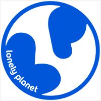 @lonelyplanet