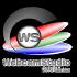 @WebcamStudio