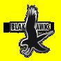 @blakawk