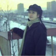 @jiaoyaxin