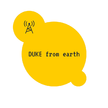 dukefromearth