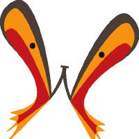 openWISP.org