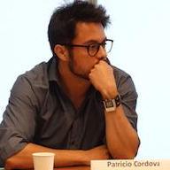 @patriciocordova
