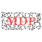 @mdp-toolkit