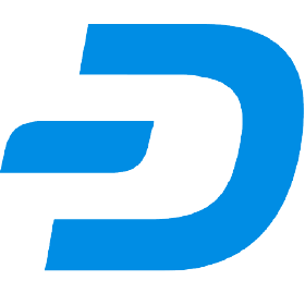 Cryptocurrency dash convention 2020