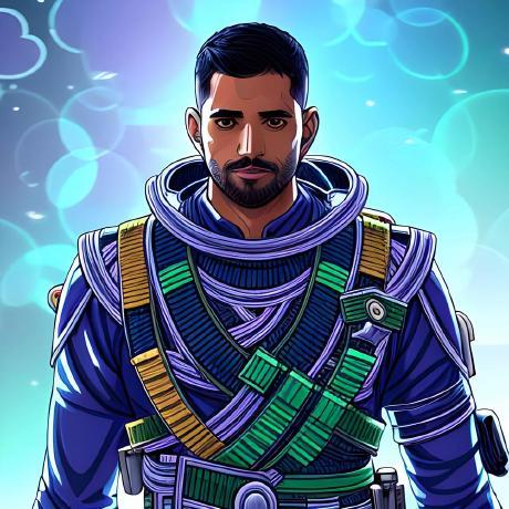 Rahul Sethuram